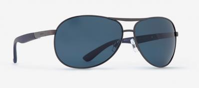 недорого купить солнцезащитные брендовые женские и мужские очки в